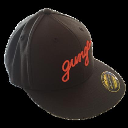¡Gunga! (hat)