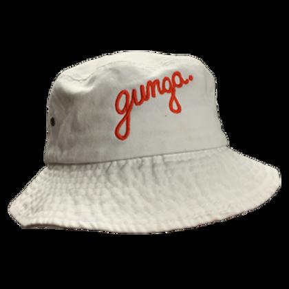 ¡Gunga! (bucket)