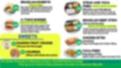 Menu Food Truck 814 Cider_May_2020  (1).