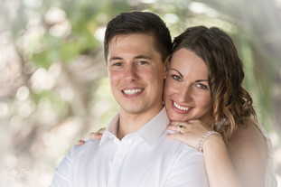 Alexander & Hana