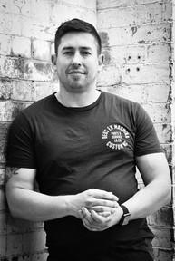 Matt Adlam Business Coach