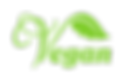 1280px-Vegan_logo.svg.png