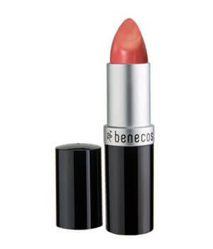 Rouge à lèvres Vegan-Peach