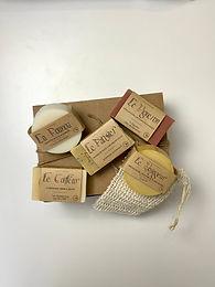 Cosmetic Box Savonnerie du Pilat.jpeg