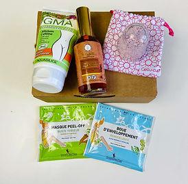 Cosmetic Box Soins ciblés (2).jpeg