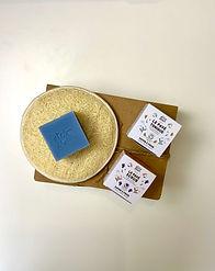 Cosmetic Box Pavés de Paris.jpeg