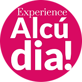 Logo_ExperienceAlcudia (1) vect bo.png