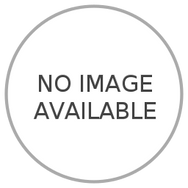 256px-No_image_available.png