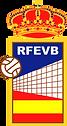 rfevb.png