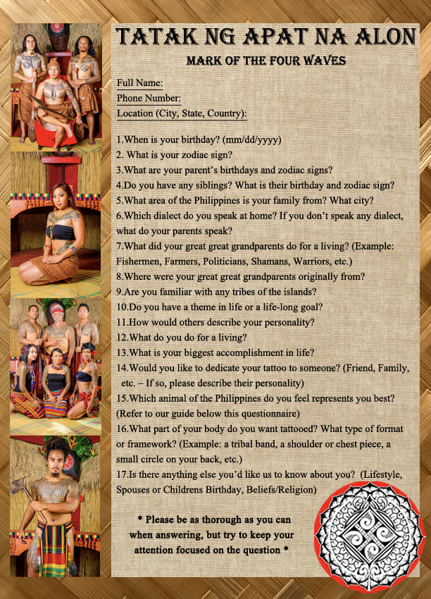 New-Questionnaire-2019.png