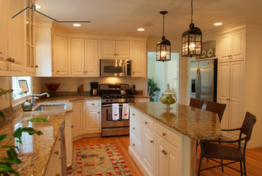 kitchen%20-%20Copy%20copy.jpg