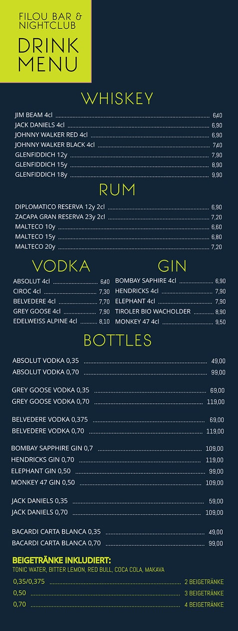 Filou Drinks 2.jpeg