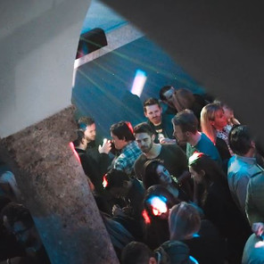 Filou Innsbruck Dancefloor 4.JPG