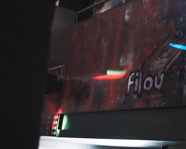 Filou Innsbruck Dancefloor 5.JPG