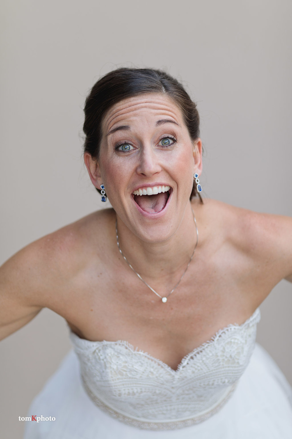 Vail Wedding Planner - Vail Bride