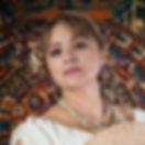 Yolanda Lorge.jpg