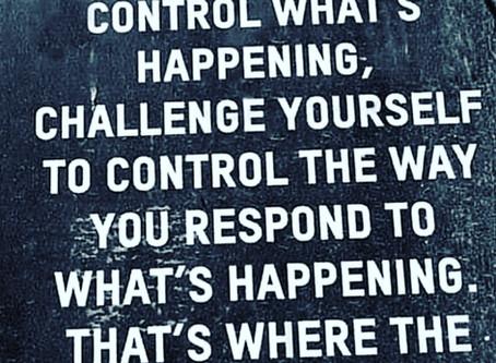 Challenge Yourself ✨