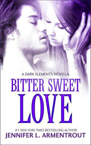 Bitter Sweet Love Review