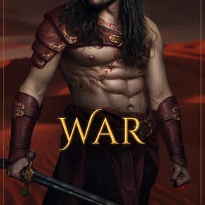 War Review