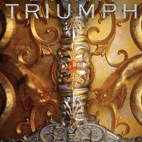 Dark Triumph Review