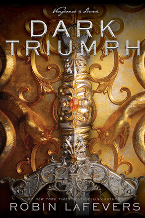 Dark Triumph Review