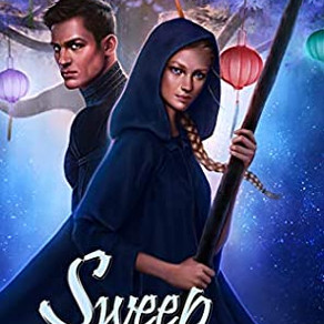 Sweep With Me Review