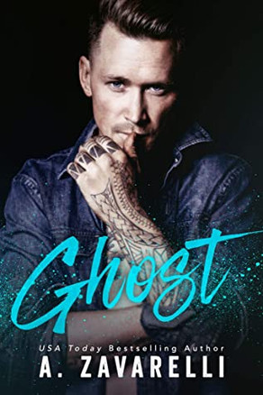 Ghost Review