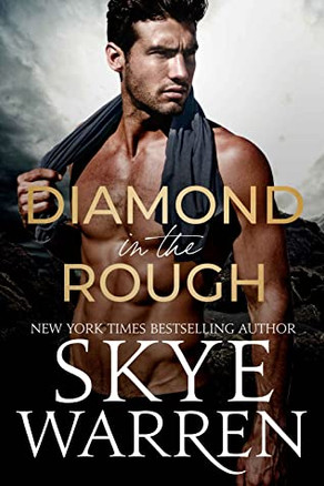 Diamond in the Rough Review