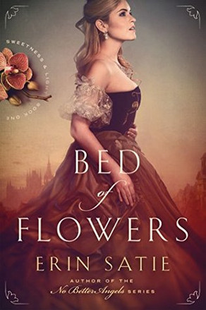 Bed of Flowers Review