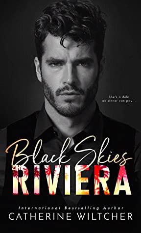 Black Skies Riviera Review