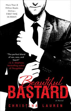 Beautiful Bastard Review