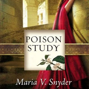 Poison Study Review