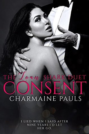 Consent Review