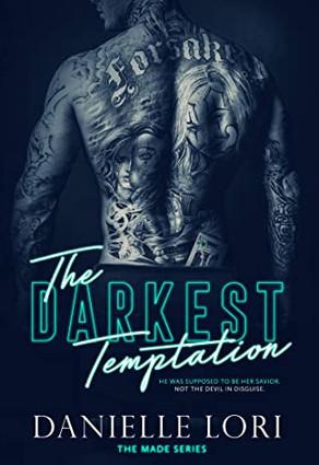 The Darkest Temptation Review