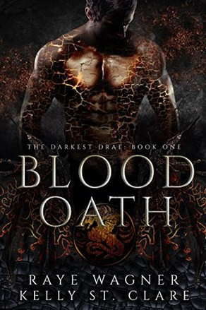 Blood Oath Review