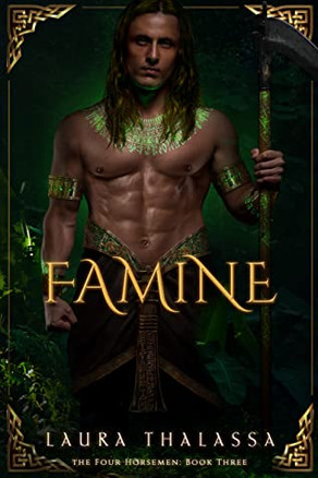 Famine Review