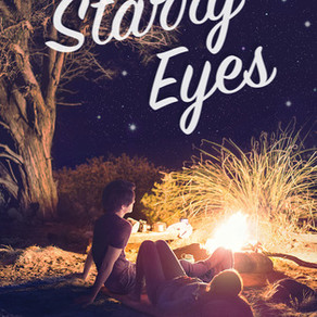 Starry Eyes Review