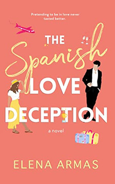 The Spanish Love Deception Review