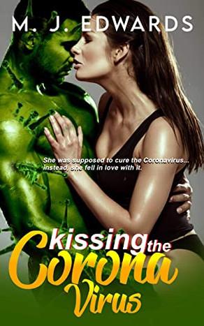 Kissing the Coronavirus Review