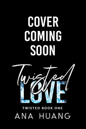 ARC of Twisted Love Review