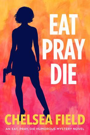 Eat, Pray, Die Review