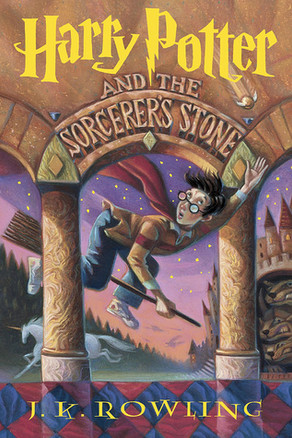 The Sorcerer's Stone Review