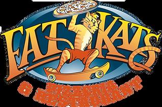 FatKats Pizzeria Logo.png