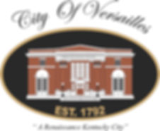 City of Versailles Logo.jpg
