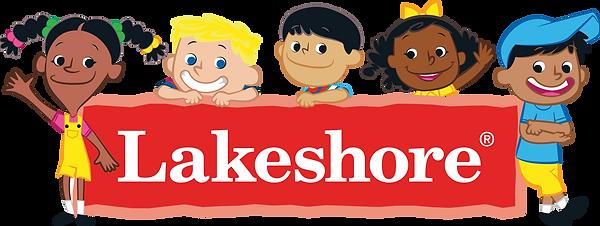 Lakeshore Kids DC2_logo.png