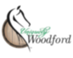 Uniquely Woodford Logo