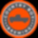 cb_main-logo-1.png