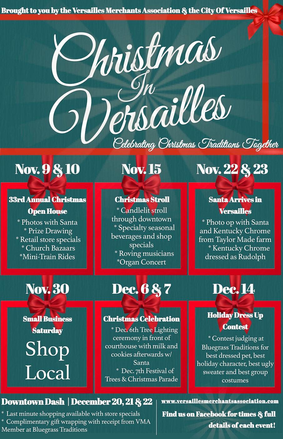 VMA Christmas Poster .jpg