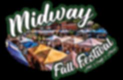 MFF_Logo.png