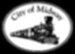 CityofMidway_Logo (1).png